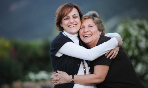 Article: Daughter-In-Law Mother-In-Law Relationship: The Smooth and The Rough