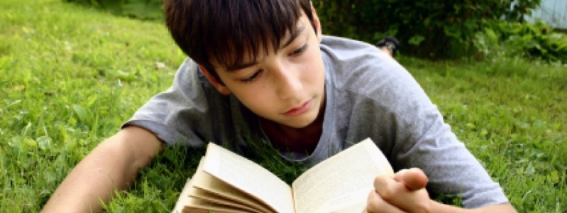 Q & A: Bright Son Not Functioning In School