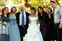 Blog:  On Monogamy and Other Quaint Ideas