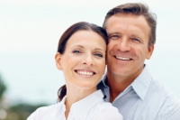 Inspirational Story: Why Does this Marriage Work?
