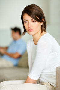 Q & A: I'm about to File for Divorce?