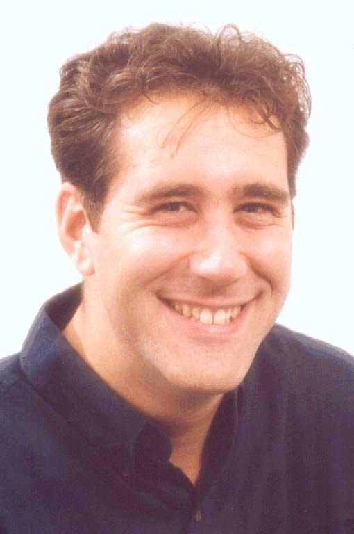 David Starck