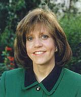 Sheryl Wachsman Prenzlau